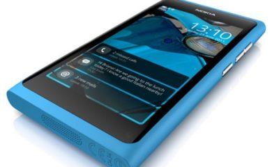 Nokia 9 Modeli İle İlgili Detaylar!