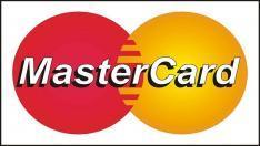 Parmak İzi İle Çalışacak Olan Kredi Kartları Yıl Sonunda Kullanılmaya Başlanacak!