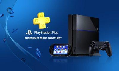 PlayStation Plus Mayıs Ayı İçerisindeki Ücretsiz Oyunları Belirlendi!