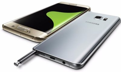 Samsung Galaxy S8 Modelinin Tek Elle Kullanım Modu Nasıl Aktif Edilir?
