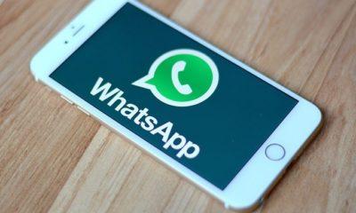 WhatsApp Üzerine Rahatlatıcı Bir Güncelleme Geliyor!