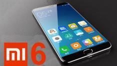 Xiaomi Mi 6 Yeniden Göründü!