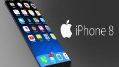 Yeni Çıkacak iPhone Üzerinde Kaç GB Ram Olacak?