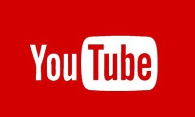 Youtube, Canlı Yayın Abone Sınırı İçin Yeniden Değişiklik Yaptı!
