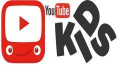 Youtube Kids, Şimdi De Televizyonlar Üzerine Geliyor!
