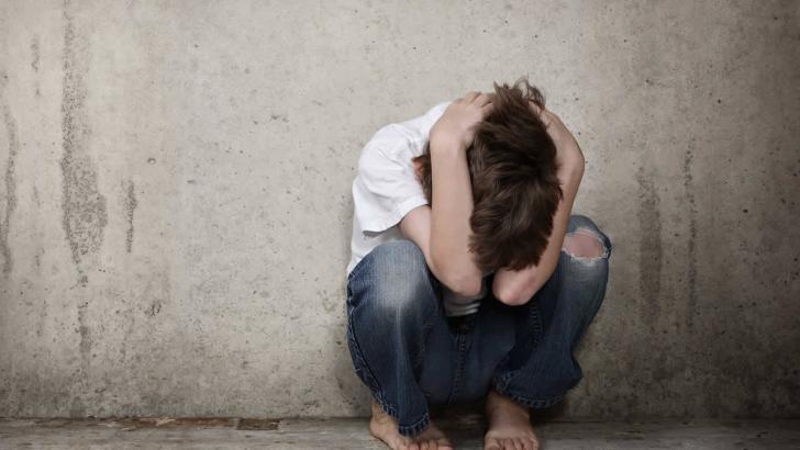 Çocukları cinsel istismardan korumanın yolları nelerdir? Nasıl eğitmeli?