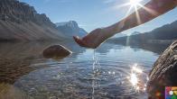 Dünyanın tatlı su kaynakları ne kadar kaldı? Su kaynakları tükeniyor mu?