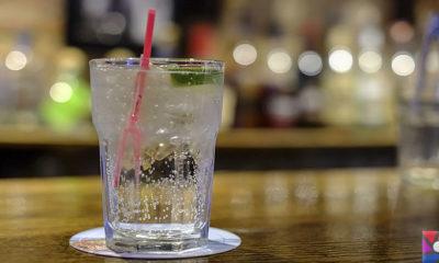 Gazlı ve şekerli içecekler erken bunamaya neden oluyor! Asitli içeceklerin zararları