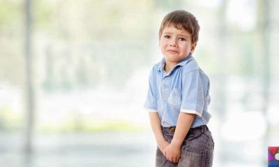 Hidrosel Nedir? Su Fıtığı Nedir? Belirtileri ve Nedenleri nelerdir? Tedavisi