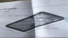 iPhone 8 Modelinin Kasası İle İlgili Yeni Sızıntı Haber!