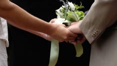 İnternetten Hülle nikahı yapan siteler çoğalmaya başladı!