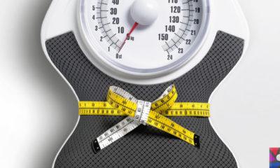 Kilo vermek için dikkat edilmesi gereken 3 etken!