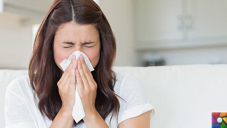 Grip nasıl anlaşılır ile Etiketlenen Konular