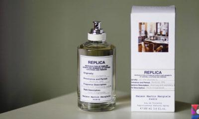 Replika Ürün Nedir? Taklit Ürün Nedir? Orjinal üründen farkı nedir?