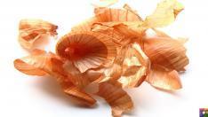 Soğan Kabuğunun faydaları nelerdir? Soğan Kabuğundaki Mucize
