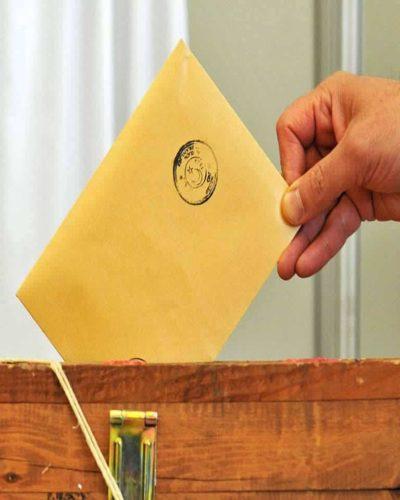 Türkiye'de Referandum kaç kez yapıldı? Kaç kere anayasa değişti?