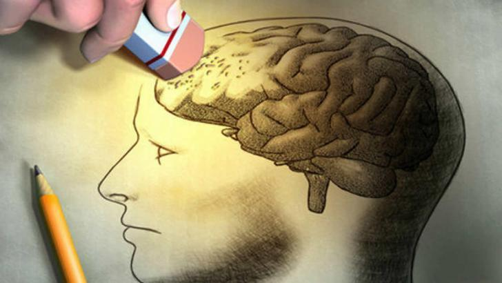 Bunama (Demans) nedir? Alzheimer nedir? Belirtileri ve Korunma yolları