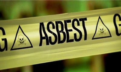 Asbest ya da Asbestos Nedir? Verdiği Zararlar Nelerdir?