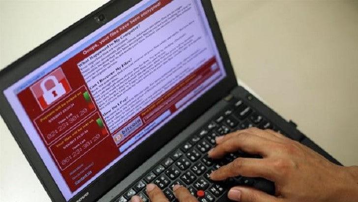Dünyayı Kasıp Kavuran WannaCry Fidye Virüsünden Nasıl Korunulur?