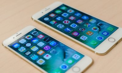 En Ucuz iPhone 7 Hangi Ülkede Satılıyor?