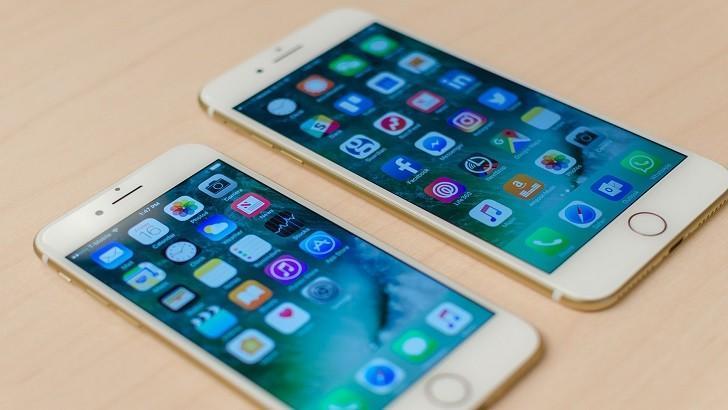 En ucuz iPhone 7 hangi ülkede satılıyor