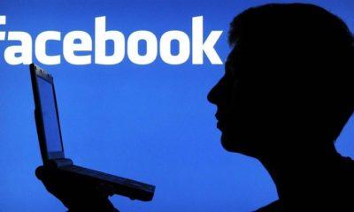 Facebook, Aktif Üye Sayısını 2 Milyar Seviyesine Ulaştırıyor!