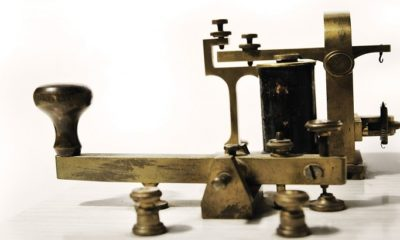 Mors Alfabesi Nedir? Tarihçesi Nedir, Nasıl Kullanılır?