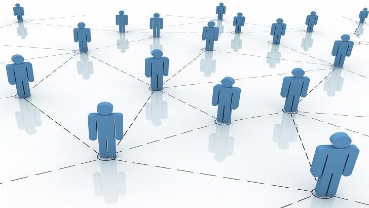 Network Nedir? Network Türleri Nelerdir?