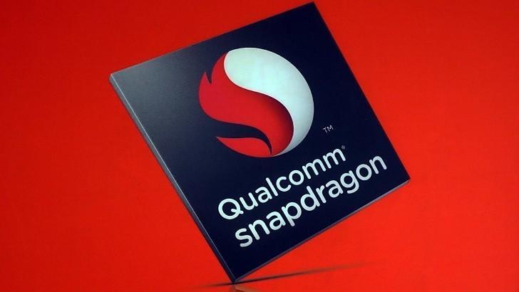 Qualcomm Snapdragon 660 ve 330 Modelleri Resmen Tanıtıldı!