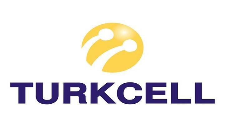 Turkcell Superonline Şirketinden, AKK Haberleri İle İlgili Açıklama Geldi!