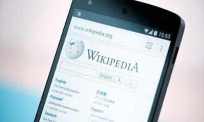 Ulaştırma Bakanı Wikipedia'ya Çağrıda Bulundu: İçeriklerini Düzeltip Türkiye'ye Gel!