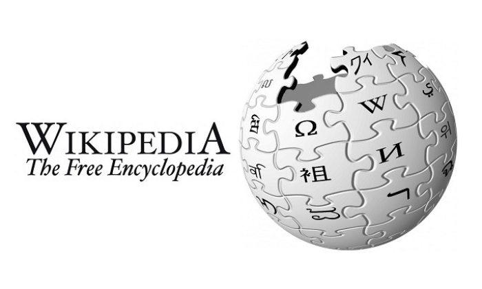 Wikipedia, Erişim Engeli Kararına İtirazda Bulundu!