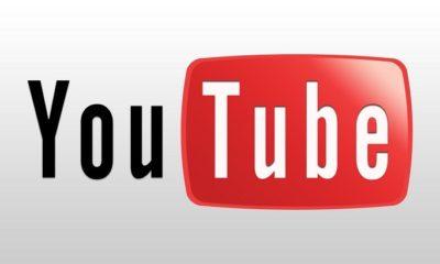 Youtube, Gece Modu Özelliğini Aktif Etti!