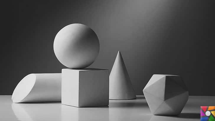 Alçı nedir? Alçı nasıl oluşur? Özellikleri nelerdir? Nerelerde kullanılır? | Pürüssüz şekiller ve heykeller yapılabilir