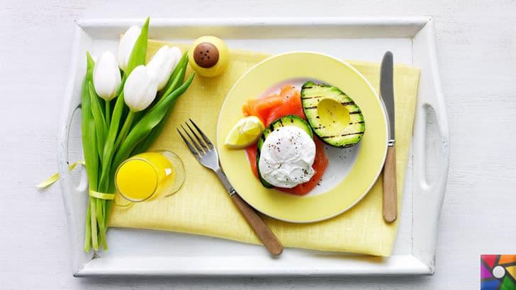 Avokado nedir? Avokadonun Faydaları Nelerdir? Nasıl Kullanılır? | Avokado her öğünde yenilebilir