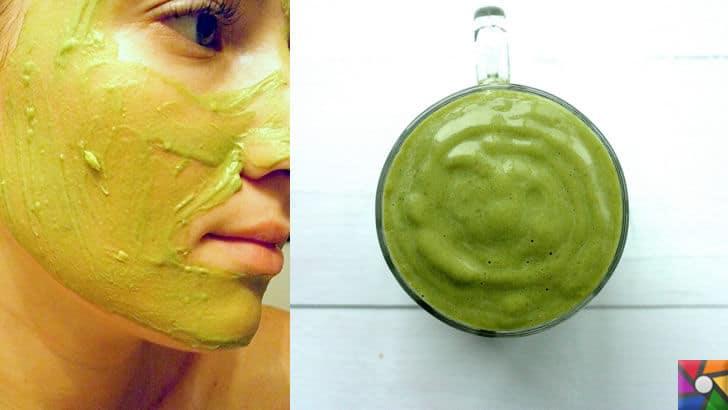 Avokado nedir? Avokadonun Faydaları Nelerdir? Nasıl Kullanılır? | Avokado blenderden geçirerek yüz maskesi de yapabilirsiniz