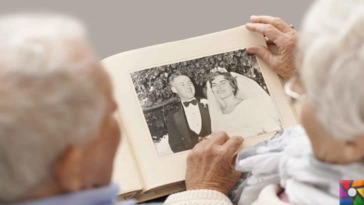 Bunama (Demans) nedir? Alzheimer nedir? Belirtileri ve Korunma yolları | Unutkanlık her yaşta olan bir beyin fonksiyonudur