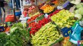 Dünya genelinde değişmeyen gıda fiyatları Türkiye'de neden yükseliyor?