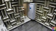 Dünyanın en sessiz odasını biliyor musunuz? Niçin ve nasıl yapıldı?