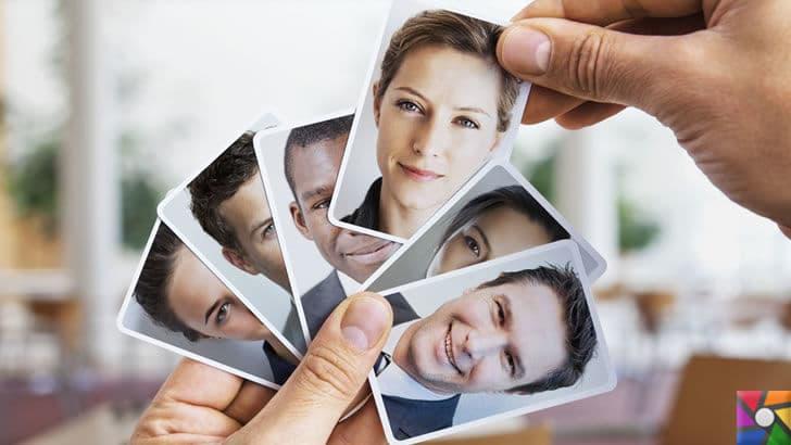 Gün içinde yapılan davranışlarla kişilik testi yapılabilir mi? | Kişilik testleri artık şirket personeli alırken uygulanıyor