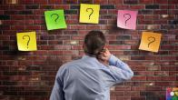 Hızlı ve etkili öğrenmek için nelere dikkat edilmeli?