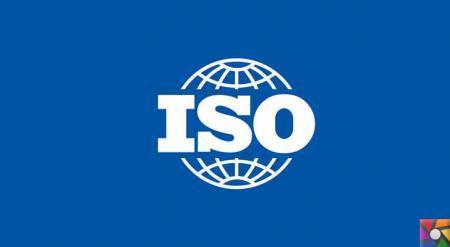 ISO nedir? ISO standartları neden önemlidir? ISO standardı nasıl oluşur?