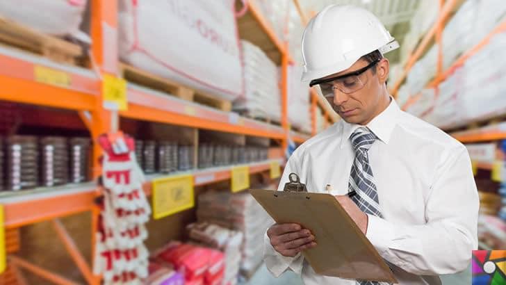 ISO nedir? ISO standartları neden önemlidir? ISO standardı nasıl oluşur? | ISO kalite standardı üretimin kalitesini arttırır