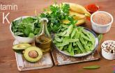K Vitamini Nedir? Faydaları nelerdir? Eksikliği ve fazlası nasıl anlaşılır?