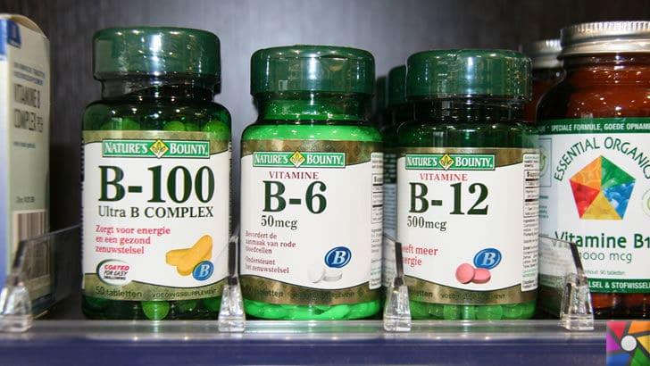 K Vitamini Nedir? Faydaları nelerdir? | Doktora danışamadan K Vitamini takviyesi, ilaç, hap yada tablet alınmamalı