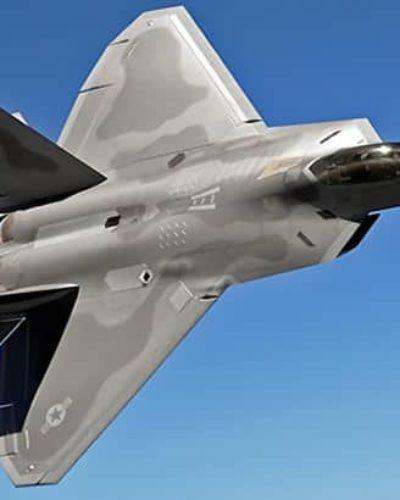 Kale Grubu İngiliz Rolls Royce ile yerli savaş uçağımızı yapacak