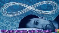Karabasan Çökmesi yada tıbbi adıyla Uyku felci nedir?
