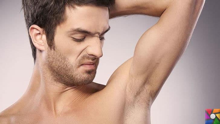 Koltuk altı kıllarını almak sağlıklı mı yoksa zararlı mı?| Erkekler genelde koltuk altını tıraş etmeyitercih ediyorlar