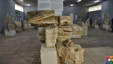 Pompeiopolis Antik Kenti Nerede? Tarihçesi ve Kalıntıları