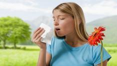 Alerji Nedir? Çeşitli Alerjiler ve Tedavi Yolları Nelerdir?